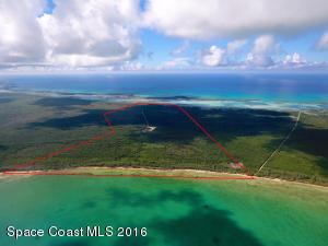 00000 Red Bay, Eleuthera Bahamas