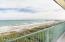 420 Harding Avenue, 805, Cocoa Beach, FL 32931