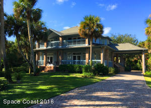 1171 N Indian River Drive, Cocoa, FL 32922