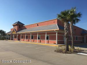 4430 Dixie Highway NE, Palm Bay, FL 32905