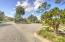 3557 Province Drive, Melbourne, FL 32934