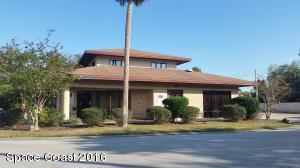 805 Century Medical Drive, Titusville, FL 32796