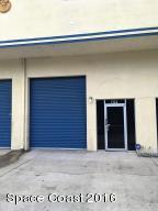 3860 Curtis Boulevard, 614, Cocoa, FL 32922