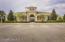 1425 Dittmer Circle SE, Palm Bay, FL 32909