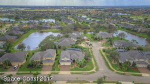 4637 Merlot Drive, Rockledge, FL 32955
