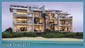 1625 N Highway A1A Highway, Penthouse 3