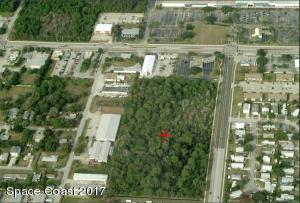 100 Murrell Road, Rockledge, FL 32955
