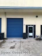 3860 Curtis Boulevard, 612, Cocoa, FL 32922