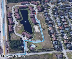 0000 Lara Circle, Rockledge, FL 32955