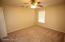 1401 Hepner Street SE, Palm Bay, FL 32909