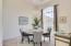 Formal Dining Room 12 x 12