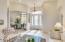 Open Floor Plan for Entertaining Light Bright Rooms