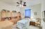 Bedroom 3 - 12 x 12'