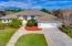Christopher Burton Homes - 2450 SF 4 B/R, 3 Full Baths