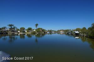 29 Azalea Drive, Cocoa Beach, FL 32931
