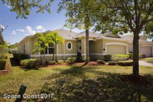 548 Gardendale Circle SE, Palm Bay, FL 32909