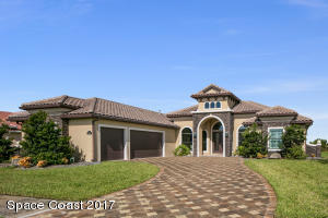 4968 Duson Way, Rockledge, FL 32955