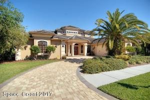 3158 Wyndham Way, Melbourne, FL 32940