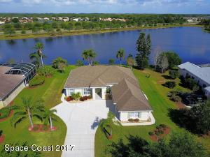 4806 Solitary Drive, Rockledge, FL 32955