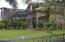 3158 Wyndham Way, Melbourne, FL 32940