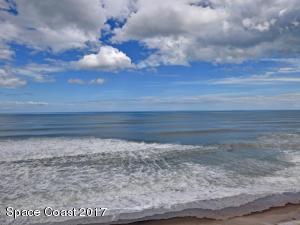 1405 Highway A1a, 304, Satellite Beach, FL 32937