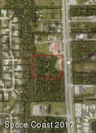 4785 N Courtenay Parkway, Merritt Island, FL 32953