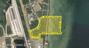 Property for sale at 6695 N Highway 1, Titusville,  FL 32780