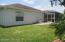 1967 Auburn Lakes Drive, Rockledge, FL 32955