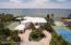 639 Alamanda Court, Indialantic, FL 32903