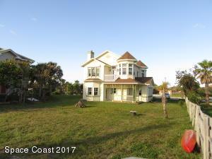 6015 S Highway A1a Highway, Melbourne Beach, FL 32951