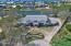 1790 Bayshore Drive, Cocoa Beach, FL 32931