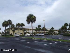 1790 Florida A1a, 110