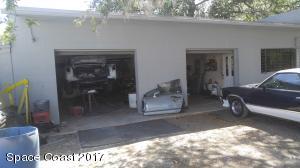 2805 W Jay Jay Road, Titusville, FL 32796