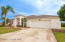 5238 Wexford Drive, Rockledge, FL 32955