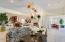 Florida Luxury Living...stunning Architectural design by Christopher Burton