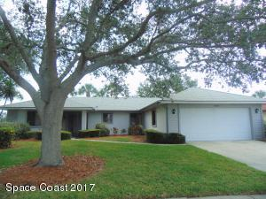 1588 Pioneer Drive, Melbourne, FL 32940