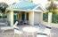 5980 Herons Landing Drive, Rockledge, FL 32955