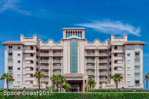 2065 Highway A1a, 1205, Indian Harbour Beach, FL 32937
