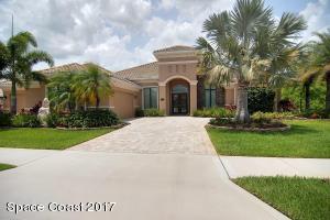 5028 Duson Way, Rockledge, FL 32955