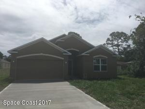 371 SE Dunlap Avenue SE, Palm Bay, FL 32909