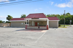 2685 Highway 1, Mims, FL 32754