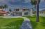 300 Riverside Drive, Melbourne Beach, FL 32951