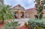 113 Ridgemont Circle SE, Palm Bay, FL 32909