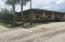 1007 Pathfinder Way, 100/110, Rockledge, FL 32955