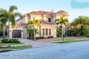 3119 Wyndham Way, Melbourne, FL 32940