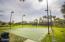 1421 Dittmer Circle SE, Palm Bay, FL 32909