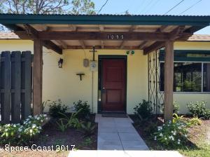 1095 Newfound Harbor Drive, Merritt Island, FL 32952