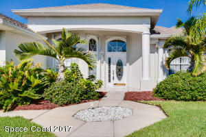 2241 Brightwood Circle, Rockledge, FL 32955