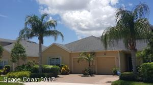 2720 Camberly Circle, Melbourne, FL 32940
