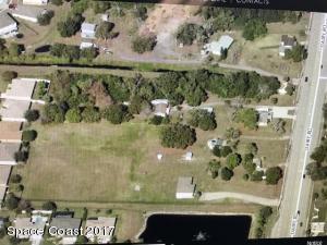 3090&3050 Dairy Road, Melbourne, FL 32904